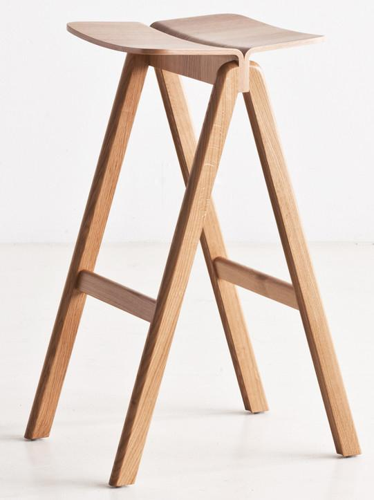 An understated choice from the Danish furniture design company this one was originally designed for the University of Copenhagen (hence the name). & 10 best bar stools | The Independent islam-shia.org