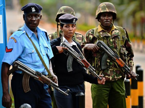 Kenya-Westgate.jpg