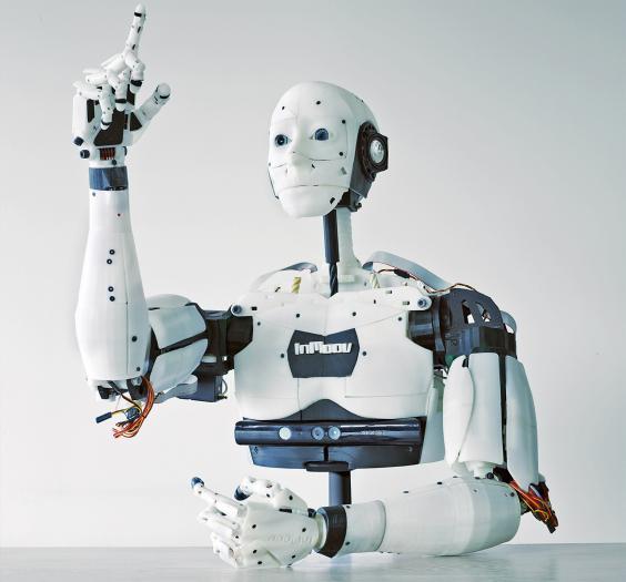 pg-36-robots-3.jpg