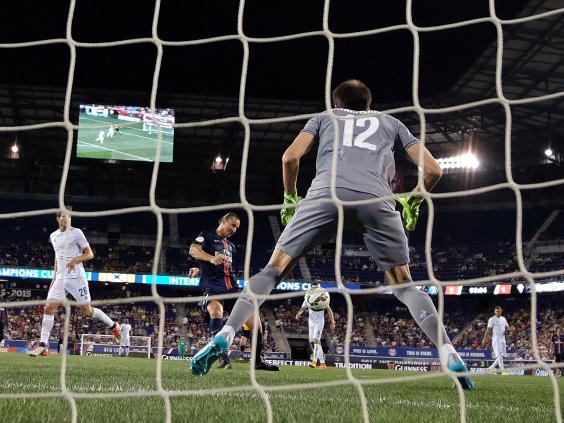 Zlatan-Ibrahimovic1.jpg
