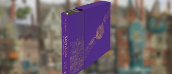 philosophers-stone-deluxe-edition-illustrated.jpg