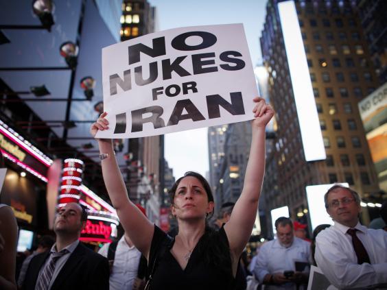 nuclear-deal-protest-1.jpg