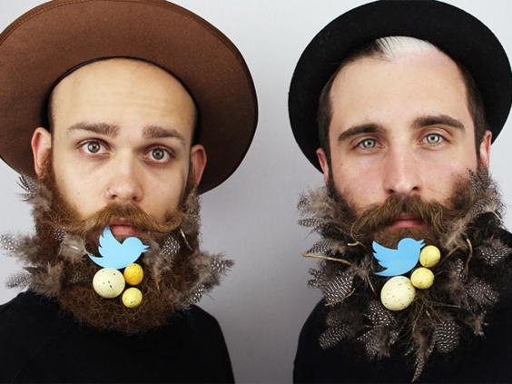 beards4.jpg