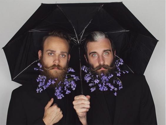 beards9.jpg