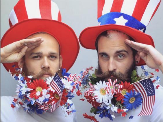 gay-beards-america.jpg