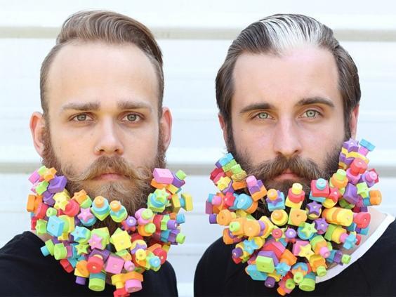 gay-beards1.jpg