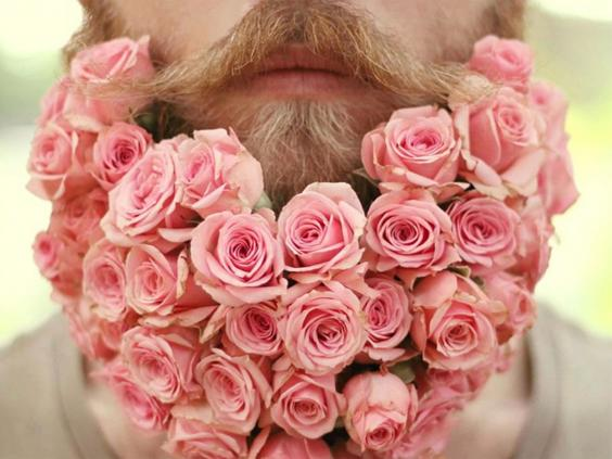 gay-beards4.jpg