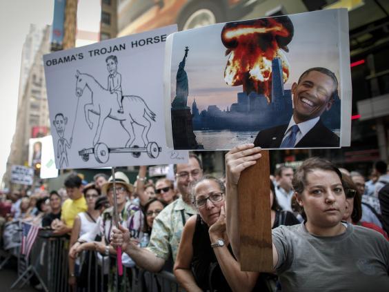 nuclear-deal-protest-4.jpg