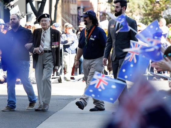 Anzac-Day-Getty.jpg