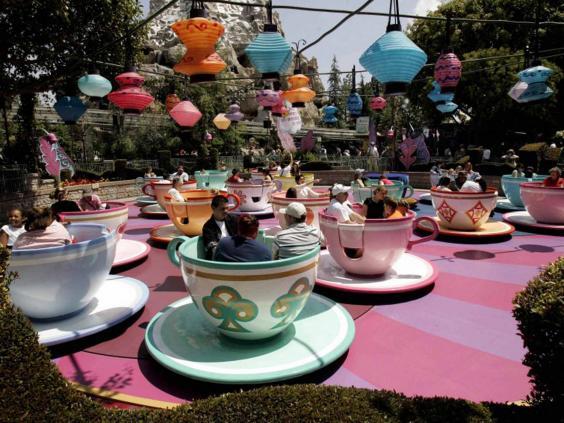 disney-teacups-reuters.jpg
