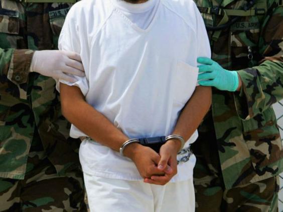 Guantanamo-3-Getty.jpg