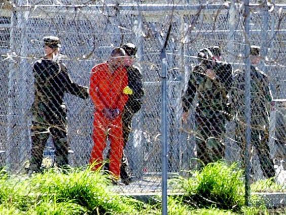 Guantanamo-4-Getty.jpg
