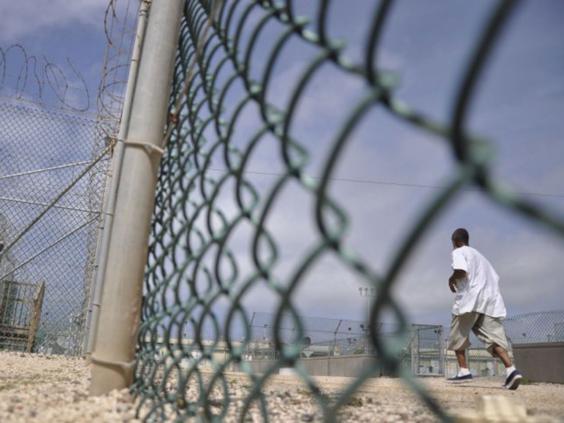 Guantanamo-5-Getty.jpg