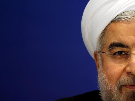 Rouhani-Reuters.jpg
