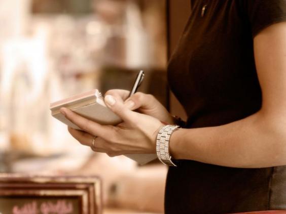 P.41-waitress.jpg