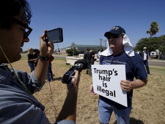 Trump-2-Reuters.jpg