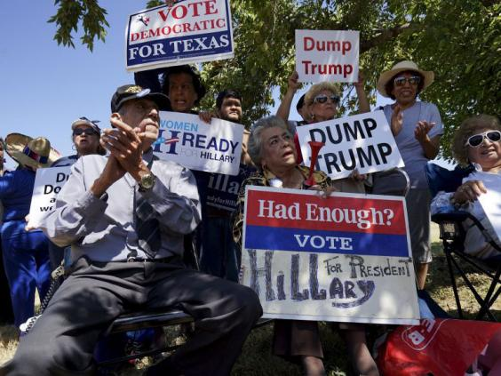 Trump-3-Reuters.jpg