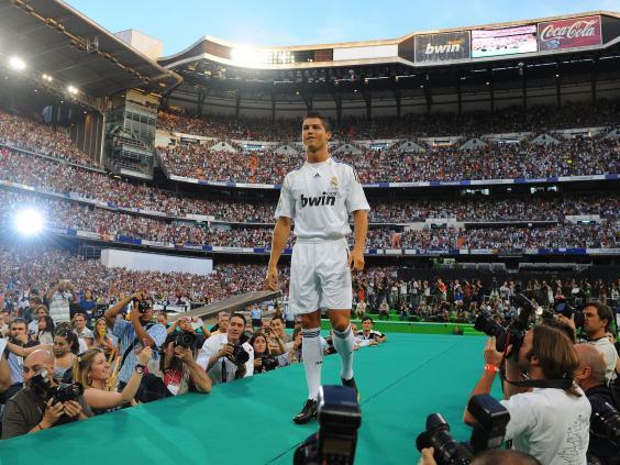 Cristiano-Ronaldo4.jpg