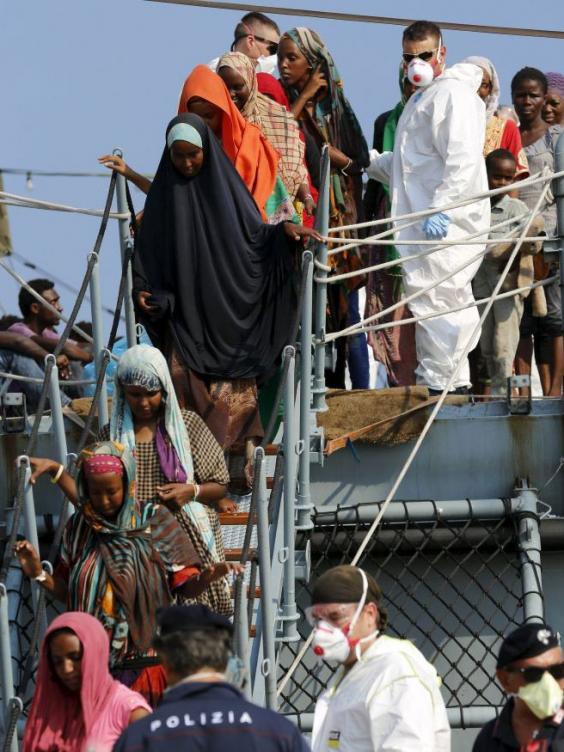 Sicily-migrants2.jpg