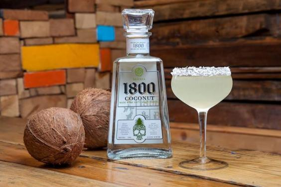 National Tequila Day 2015: Three cocktails to help you toast the agave   The Independent