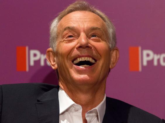 Blair-Getty.jpg