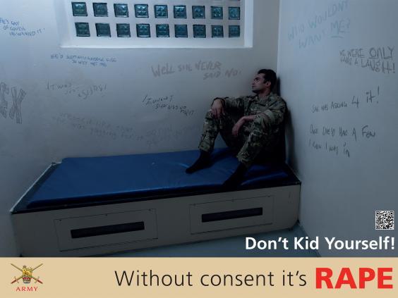 Rape-MoD-4.jpg