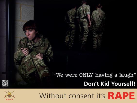 Rape-MoD-5.jpg