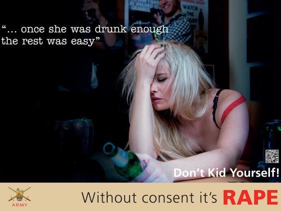 Rape-MoD-6.jpg