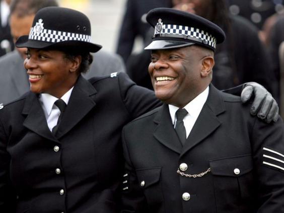 Black-police-Getty.jpg