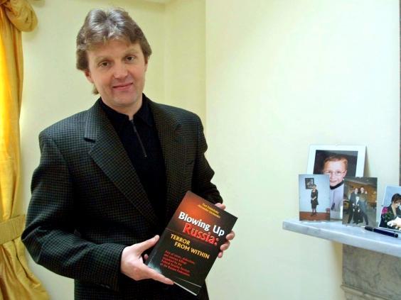 Litvinenko-2-AP.jpg