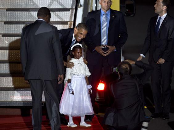 Obama-pose-AP.jpg
