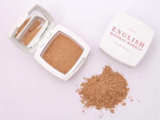 English Mineral Make Up.jpg