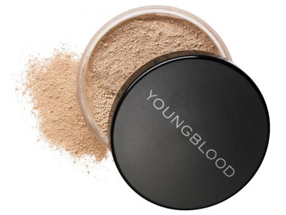 Youngblood Loose Foundation.jpeg