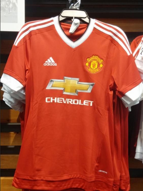 united-shirt-1.jpg