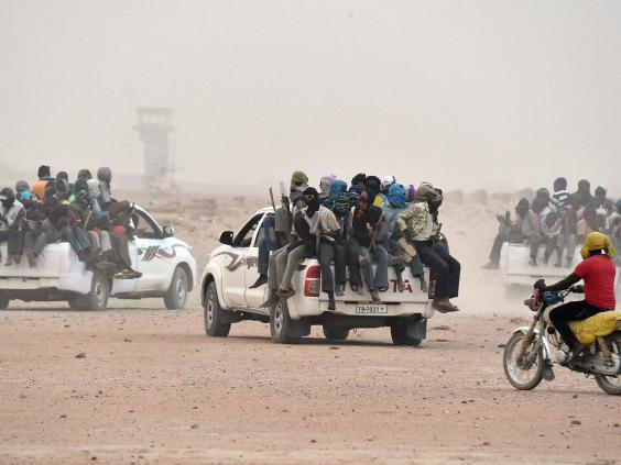 Niger-AFP-2.jpg