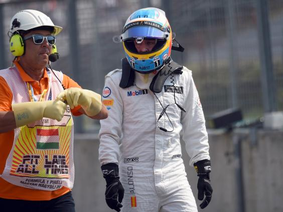 Fernando-Alonso1.jpg