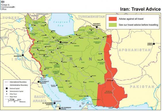 Iran-travel-advice-after.jpg