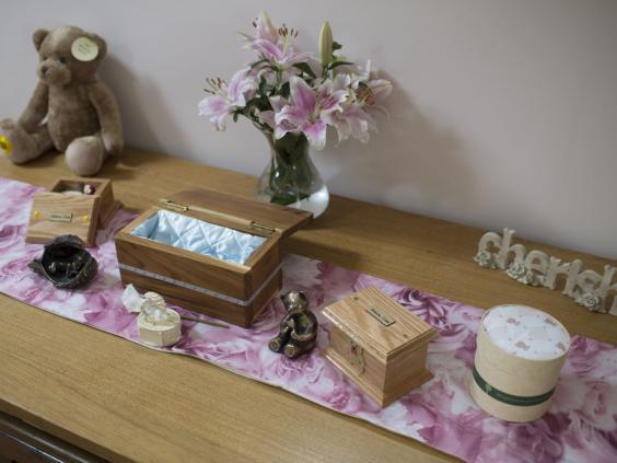 26-Foetal-Cremation-SteveMorgan.jpg