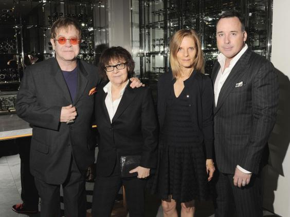 15-Elton-John-Rex.jpg