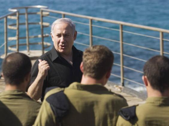 16-Netanyahu-get.jpg