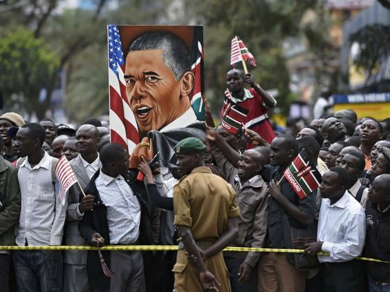 30-Obama-Kenya-AFPGet.jpg