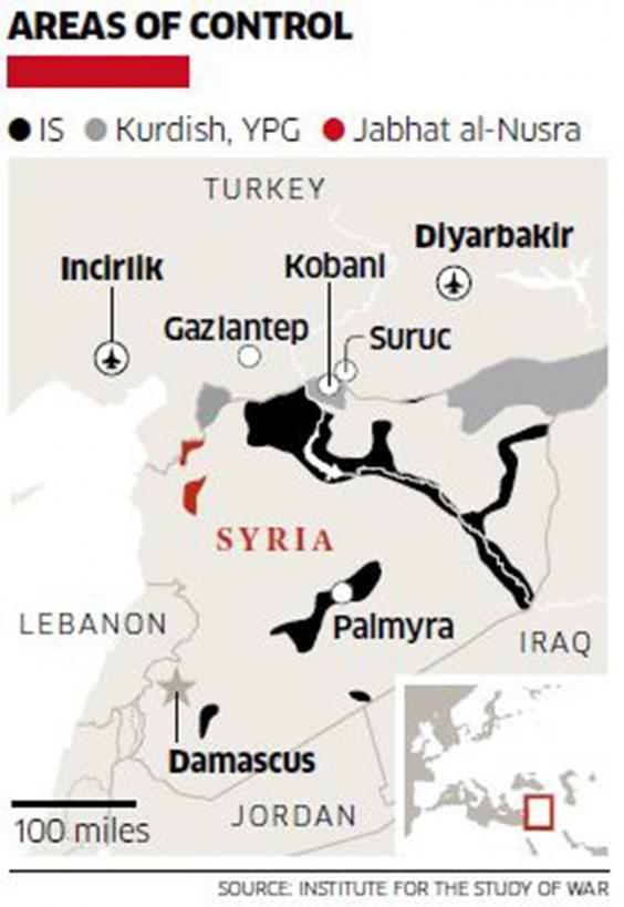 31-Turkey-Graphic.jpg