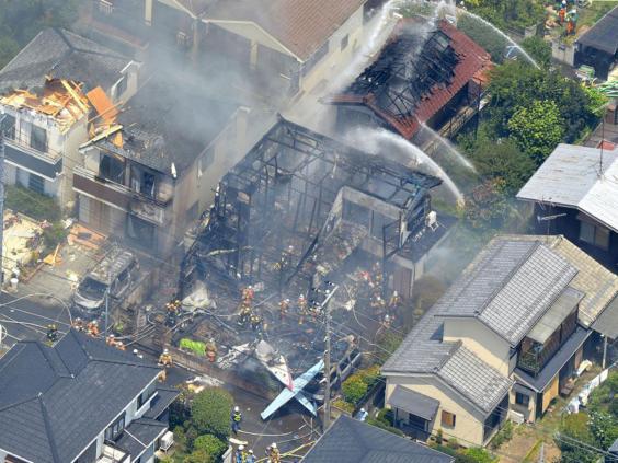 tokyo-plane-crash-AP-1.jpg