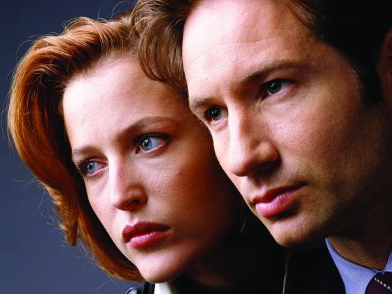 x-files-rex-features.jpg