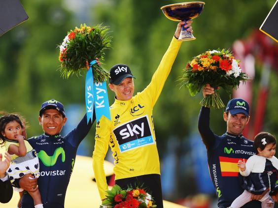 Tour-de-France-Getty.jpg