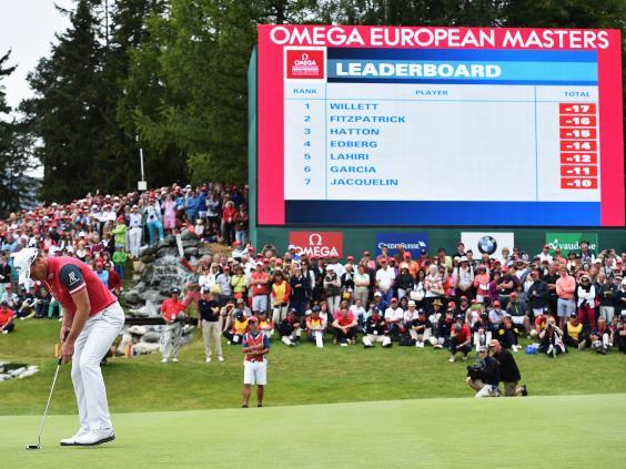 14-Omega-European-Masters-Getty.jpg