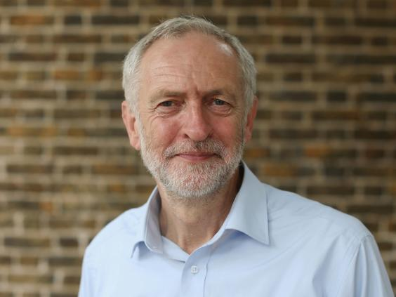 Jeremy-Corbyn-Getty.jpg