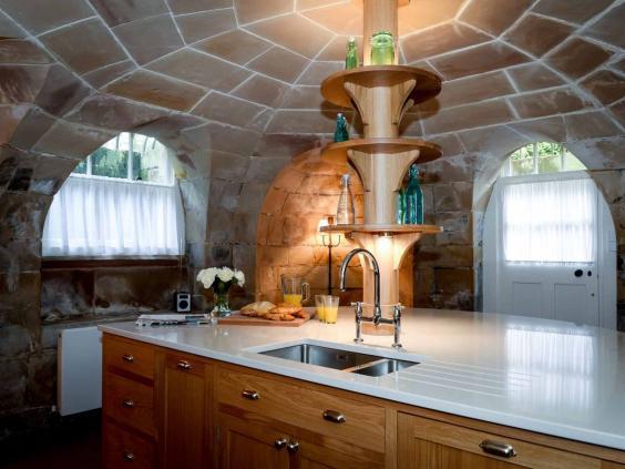 diana-kitchen.jpg