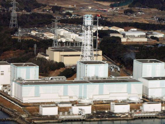 fukushima-afp.jpg