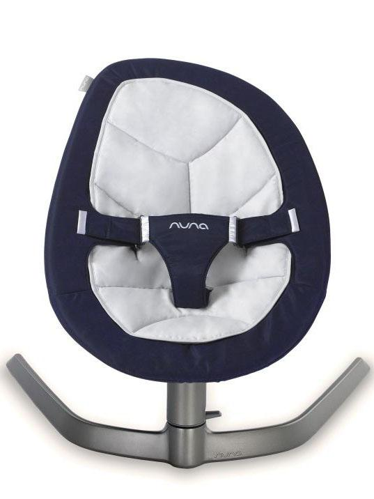 10 Best Baby Bouncers The Independent